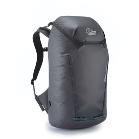 Lowe Alpine Superlight 30 Backpack Men black